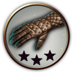 03common militia gauntlets