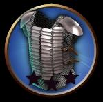 06rare armor ancient chestguard