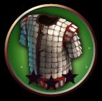 02uncommon Rider Armor