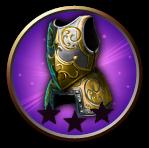 05epic armor commander's armor