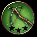 03uncommon Balanced Crossbow