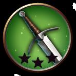 04uncommon rider sword
