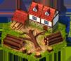 WM Lumber