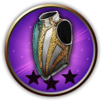 03epic armor ornate royal armor