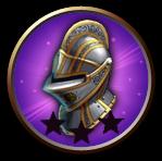 01epic elite helm