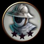 04common guardsman helm