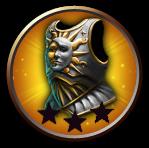 02legendary armor sun king's plate
