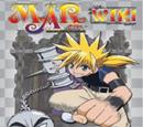 Wiki MAR