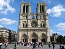 Kathedrale-notre-dame-paris