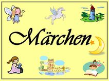 Maerchendeck