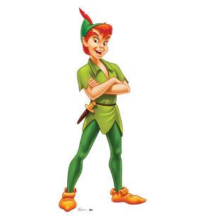 782-Peter-Pan