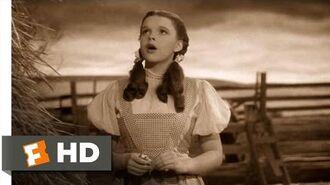 8) Movie CLIP (1939) HD