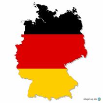 Deutschland-17311