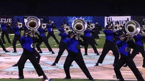 FINALIST FEATURE- Carmel HS, IN