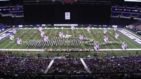 FINALIST FEATURE- Broken Arrow HS, OK