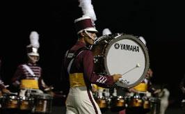 File:Cadets Bass Drum.jpg