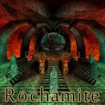 Rochamite