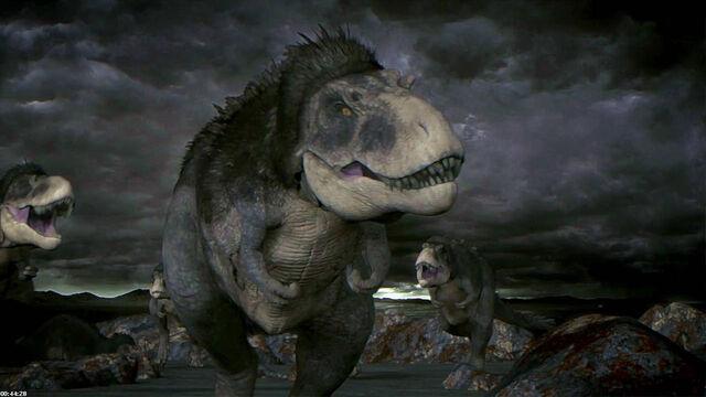 File:MotD Albertosaurus.jpg