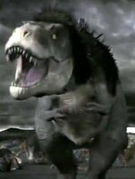 File:Albertosaurus.jpg