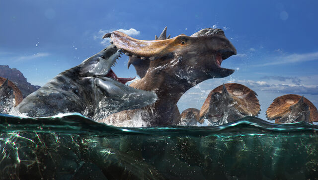 File:March of the Dinosaurs 6.jpg
