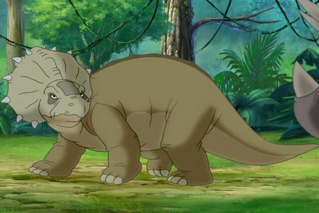 File:LBT Pachyrhinosaurus.jpg