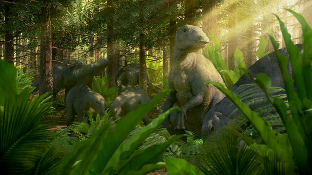 File:March of the Dinosaurs 1.jpg