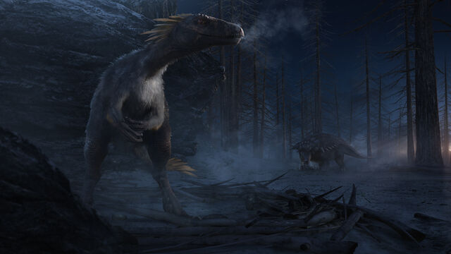 File:March of the Dinosaurs 4.jpg