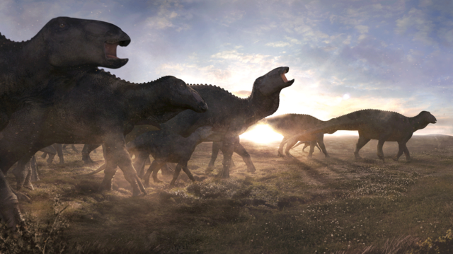 File:March of the Dinosaurs 2.png