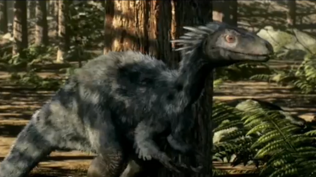 File:Patch the Troodon.png