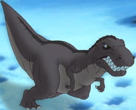 File:LBT Albertosaurus.jpg
