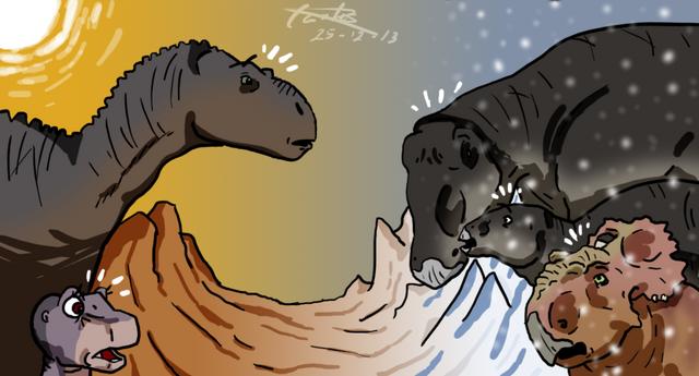 File:TLBT, WWD, MotD and Dinosaur (disney).png