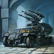 Alliance AA Half Track2