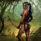 Amazonian final