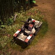 EMP ShredderTank 3DPortrait Base