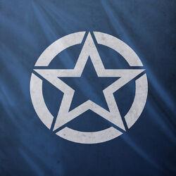 MarchOfWar Republic-Flag
