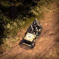 REP Jeep 3DPortrait Ardennen