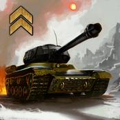 Elite Bear Tank