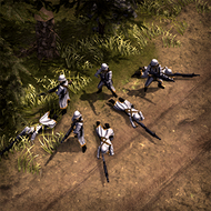 ALI Stormtroopers 3DPortrait RedWall