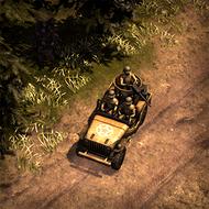 REP Jeep 3DPortrait 14thAD