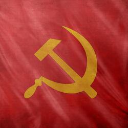MarchOfWar Union-Flag
