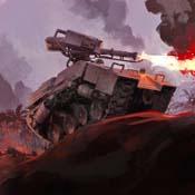 Tank2e
