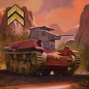 Elite Light Tank