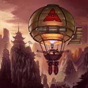 File:Empire War Balloon.jpg