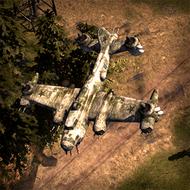 REP FlyingFortress 3DPortrait Layer-1