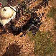 WAR Dirigible 3DPortrait Shaka2