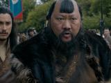 Kublai Khan/Gallery