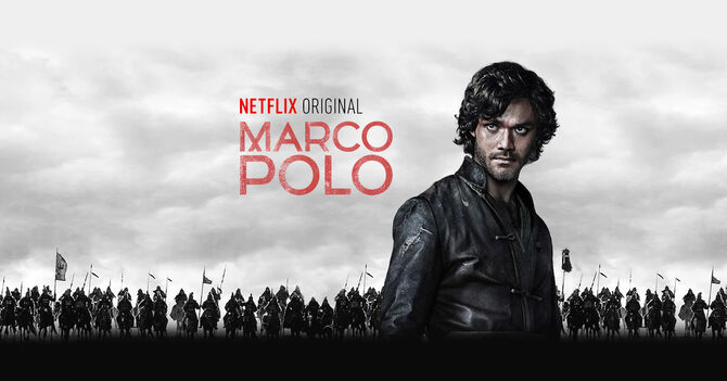 marco polo netflix wiki fandom powered by wikia. Black Bedroom Furniture Sets. Home Design Ideas