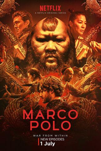 File:Marco Polo Season 2 Poster.jpeg