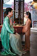 Mei Lin 2