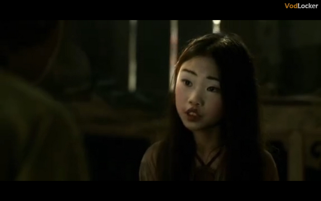 File:Young Mei Lin.png